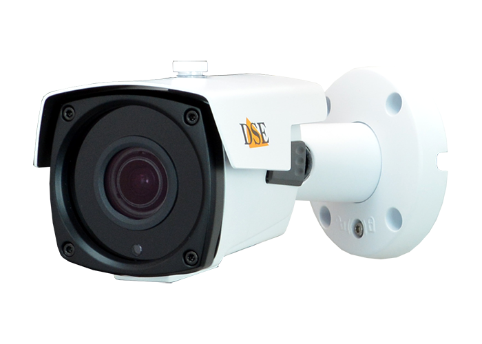 IP camera outdoor onvif